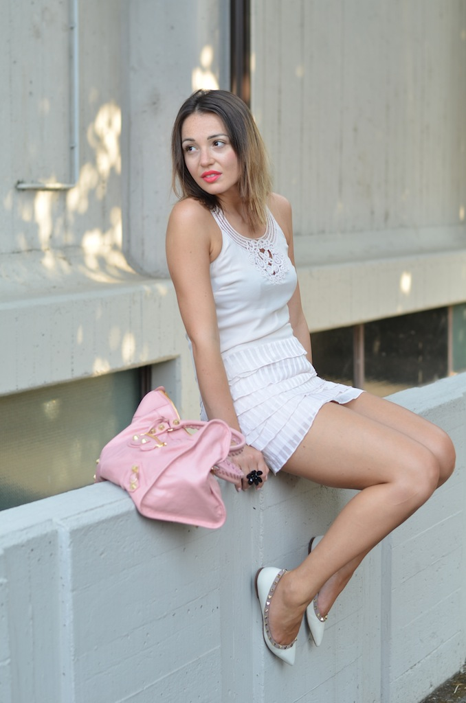 OUTFIT ROSA CIPRIA 1