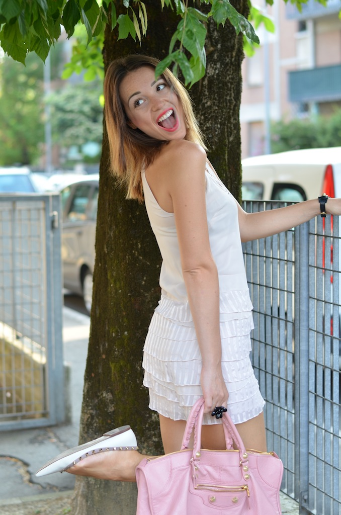 OUTFIT ROSA CIPRIA 5