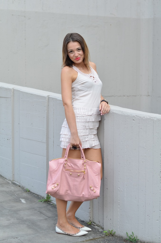 OUTFIT ROSA CIPRIA 3