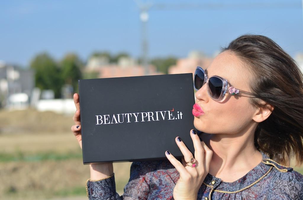 Beautyprivè