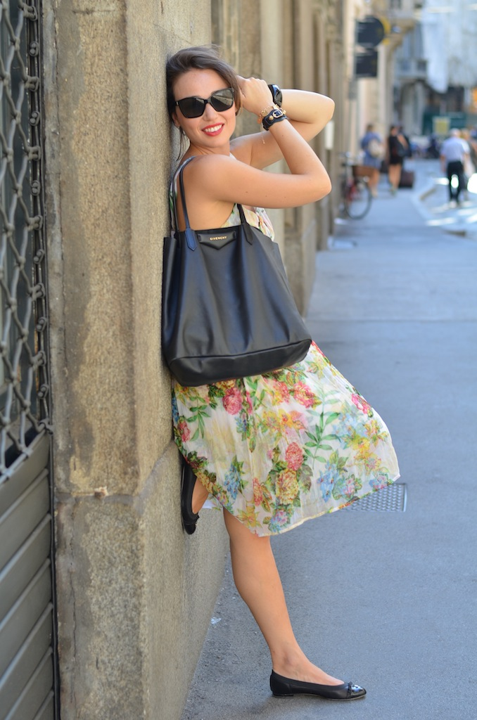 OUTFIT ESTATE 2