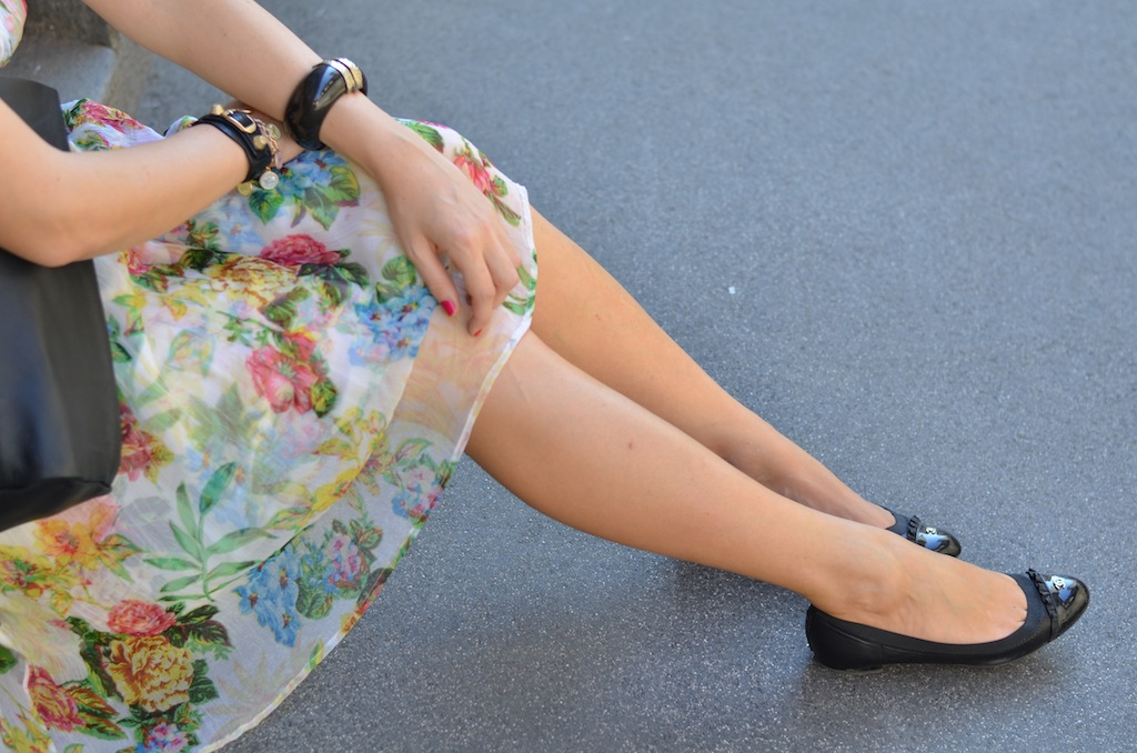 OUTFIT ESTATE 5