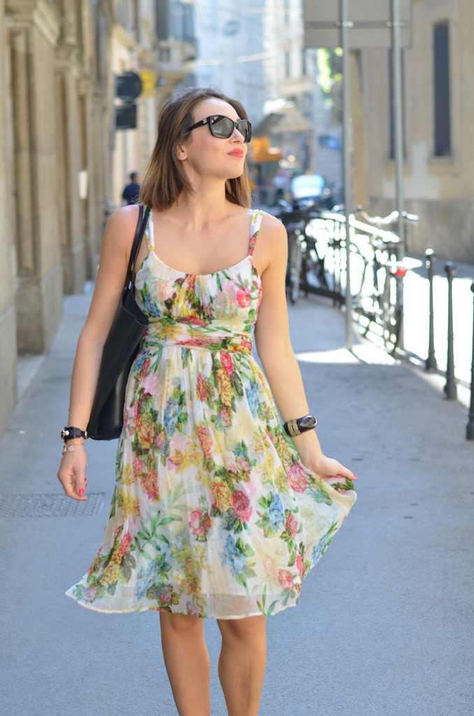OUTFIT ESTATE 4