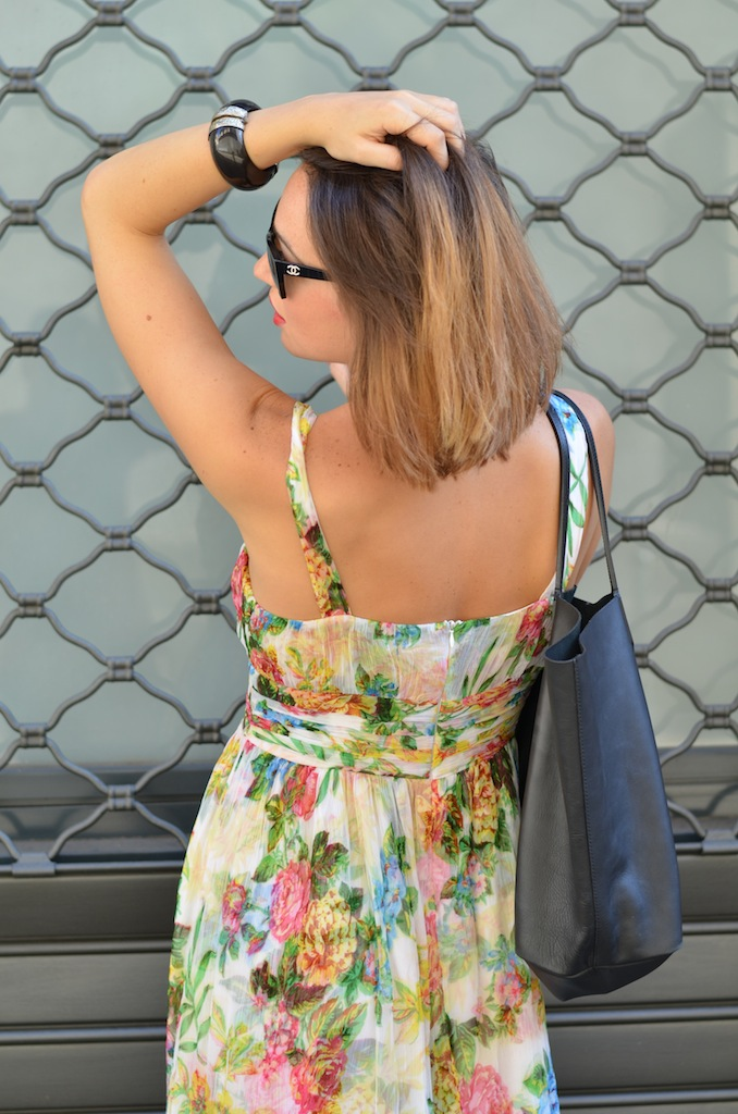 OUTFIT ESTATE 3