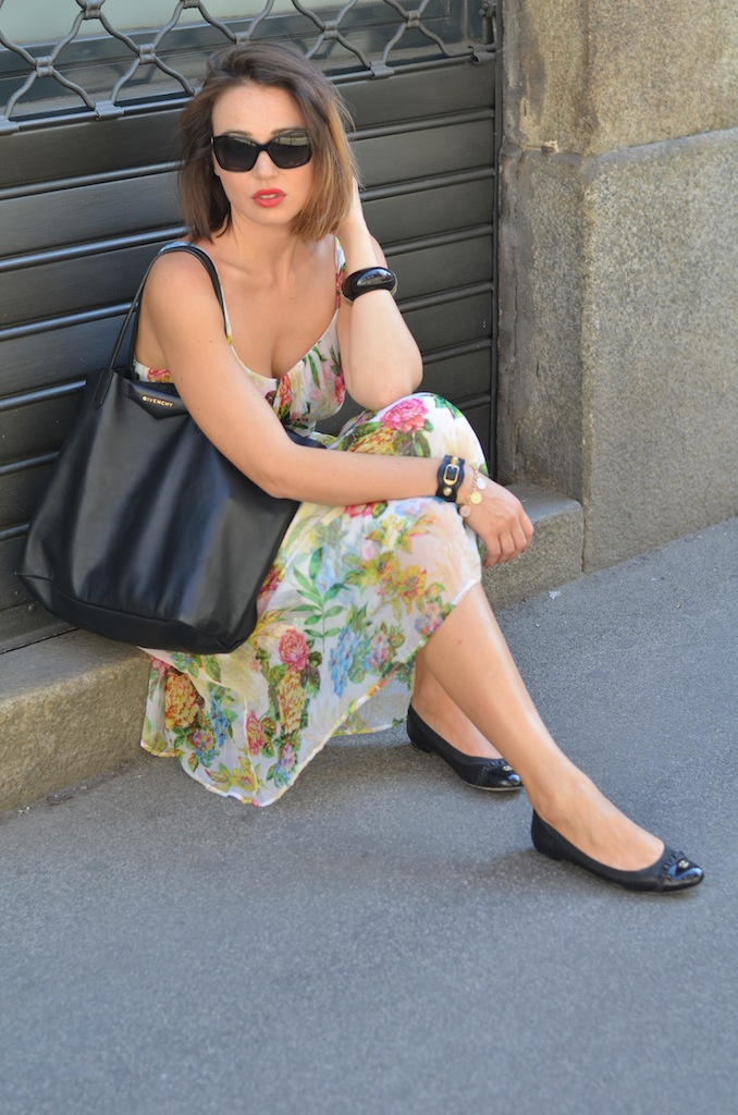 OUTFIT ESTATE 9