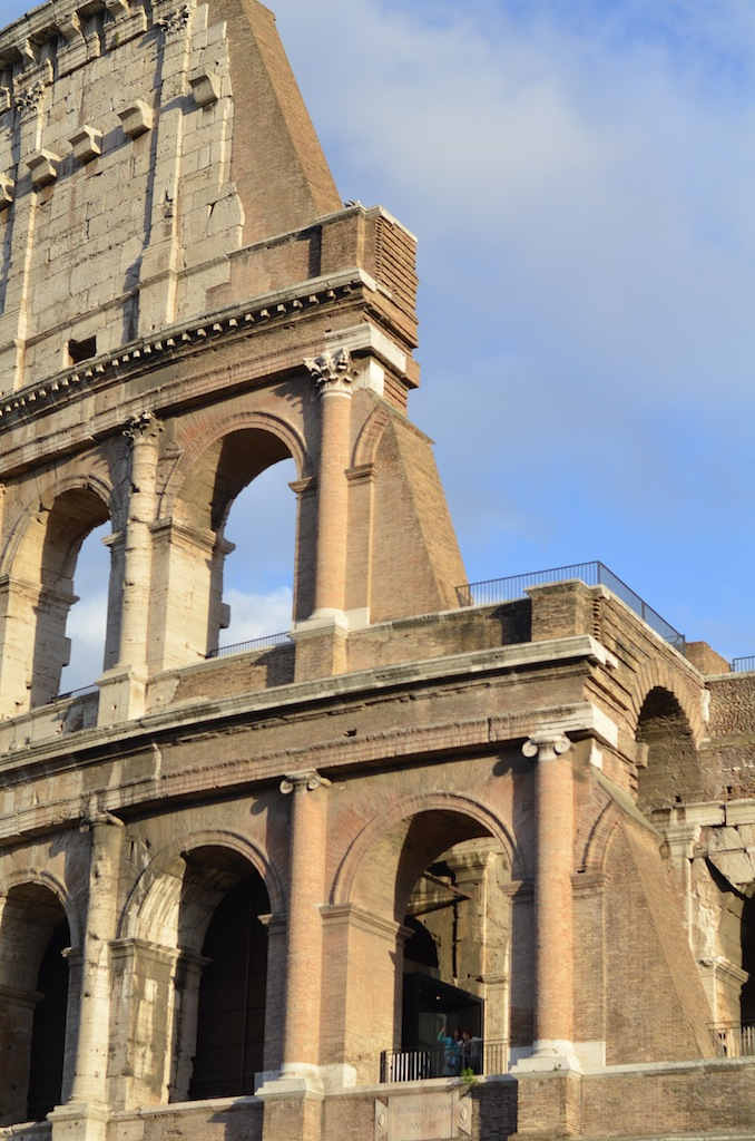 ROMA CAPITALE 3