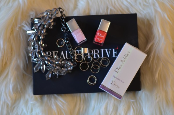 MY-BEAUTY-ROUTINE-BEAUTY-PRIVE