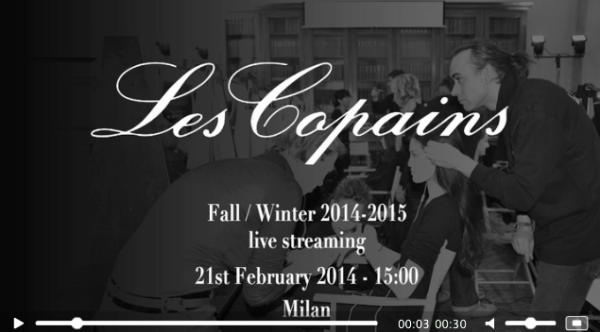 Schermata 2014-02-21 alle 10.34.51