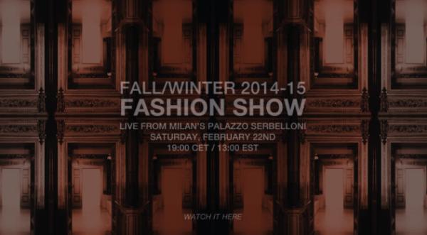 Schermata 2014-02-22 alle 17.30.47