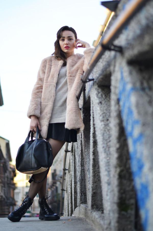 meet e0151 51702 come vestirsi in inverno Archivi - Melissa Cabrini