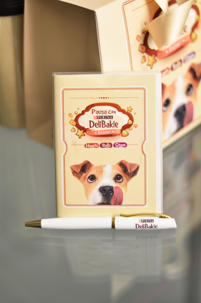 PURINA DELIBAKIE 2