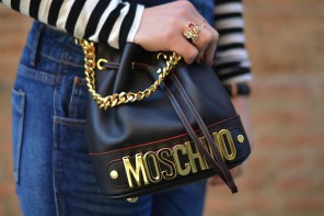 Le 10 borse must have (che non passeranno mai di moda)